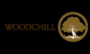Woodchill Logo
